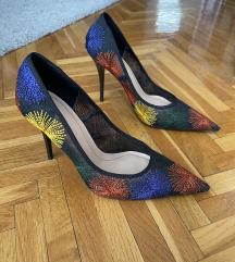 Nove ZARA cipele