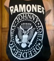 Ramones, M