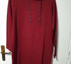 Duks- haljina 44