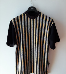 Versace Jeans Couture majica rezervisana