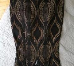 Guess haljina NOVO
