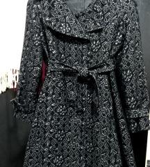Jesenji kaput/mantil
