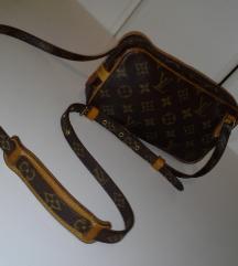 Louis Vuitton ORIGINAL %%% Marly Bandouliere