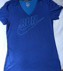Nike Run majica