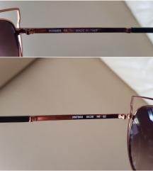 Missoni naočare za sunce, original