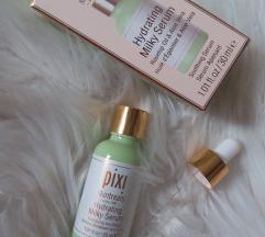 Pixi beauty Hidrating Milky Makeup serum