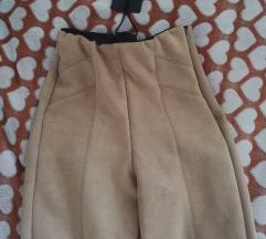 Legend camel pantalone/ helanke
