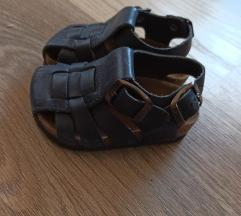 Grubin sandalice za decake