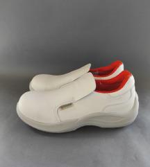 Base protection cipele 38/24,5