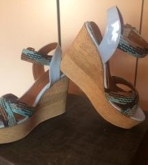 Sandale AKCIJA 500 DIN
