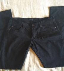SISLEY original pantalone 38/40