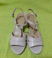 Naturalizer   kozne  sandale  41/28