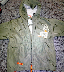 TOPOLLINO jakna