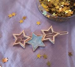 Snala sa zvezdama