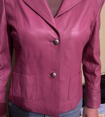 Mona kozna jakna 40