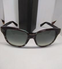 Zenske naočare za sunce DSQUARED 2