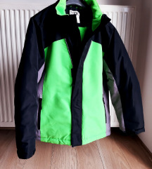 Ski jakna Y.F.K. vel.146/152(10-12g)Nekorisceno %%
