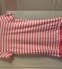 Polo Ralph Lauren haljina