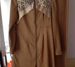 P.s haljina snizenje 2000