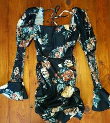 Savrsena haljinica + poklon  torbica
