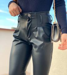 Gucci 'kozne' pantalone S-Xl‼️50€‼️