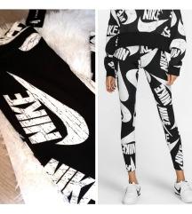 Nike nove helanke%1800%