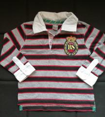 Zara majica, 9-12m
