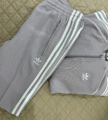Adidas trenerka original-danas 7500