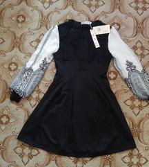 Nova haljina vel. M