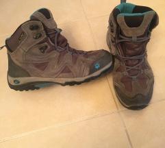 Jack Wolfskin texapore cipele, veličina 40.5