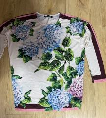 Dolce&gabbana majica