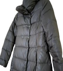Benetton perjana jakna