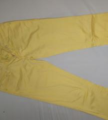 Akcija 2 pantalone