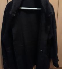 Oversize kaputić