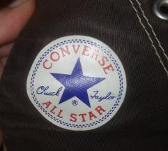 Original converse all star patike