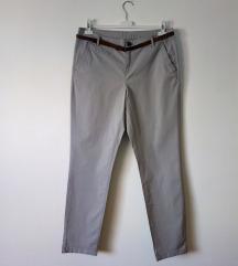 Rezz YESSICA pantalone