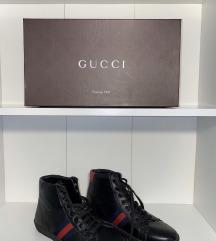 Gucci patike AKCIJA