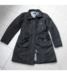 OVIESSE zimska jakna