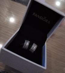 Pandora kopče ORIGINAL u kutiji