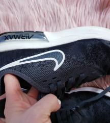 Nike AIR MAX 24 cm