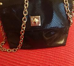 Nova Mona torba