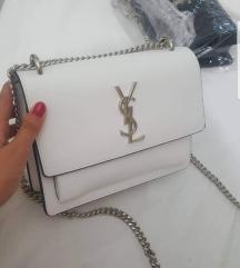 YSL nova torba
