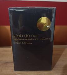 Club de Nuit Intense woman 105ml edp