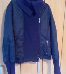 Mexx kratka jaknica L/XL