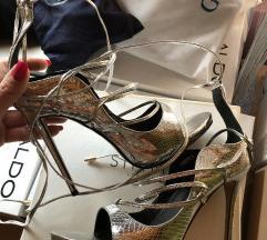 Simmi shoes 👠