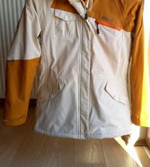 Ski jakna FIVESEASONS(Svedska) HTC 5.000-Odlicna