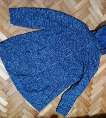 MAXI BLUE jakna EUR 52