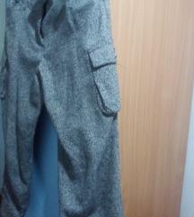 Pantalone krace