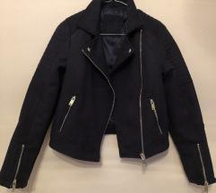 Cubus nova jakna 36/38 vel