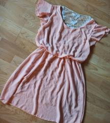 Divna letnja haljinica 💗